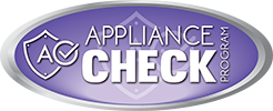 Appliance-Check-RW-West-Home-Inspections
