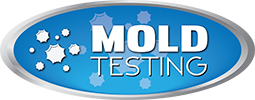 Mold-Testing-RW-West-Home-Inspections