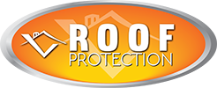 Roof-Protection-RW-West-Home-Inspections
