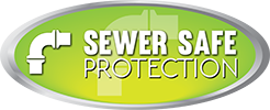 Sewer-Safe-Pro-RW-West-Home-Inspections