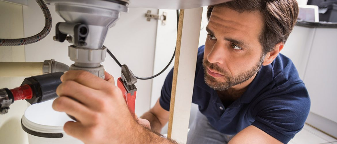 Many Wonder Why Is Home Maintenance Important