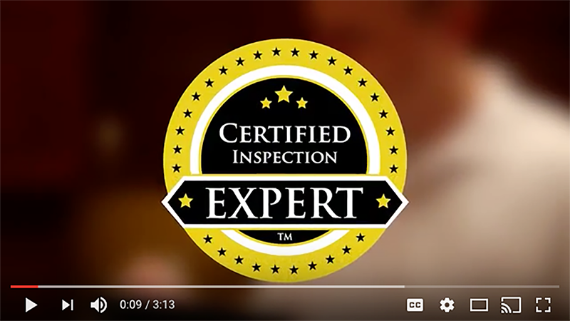 Home Inspection Services in King, Snohomish, and Pierce Counties