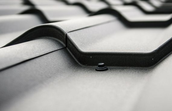 Roof Maintenance Tips to Help