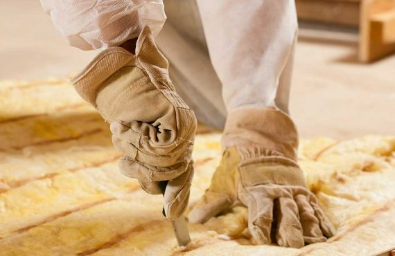 Guide to Attic Maintenance