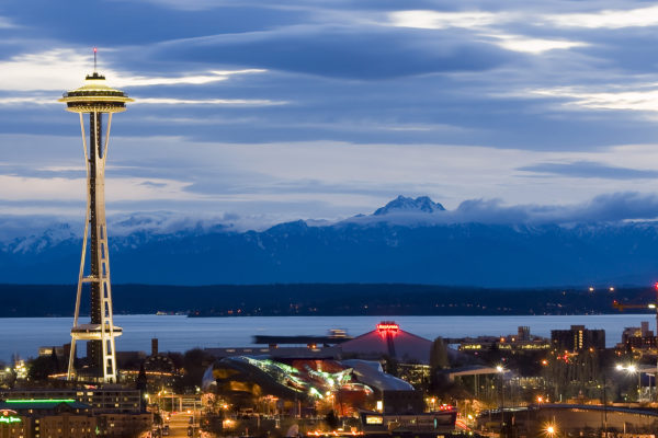 Seattle_Home_Inspection_RW West Inspections
